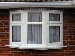 window styles bay house window styles pictures house style design new house