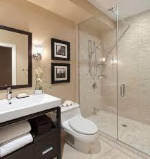 bathroom ideas modern 25 best modern bathroom shower design ideas