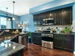 idee peinture cuisine cuisine home solutions mar idee peinture 1 interieur maison idées