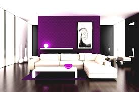 Color Combination For Wall Living Room Color Schemes Combinations For Walls Modular Sofas