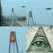 Illuminati Memes - aliens are illuminati confirmed meme by simone42 memedroid