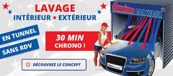 lavage siege auto car wash à boulazac station lavage automobile