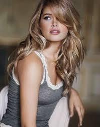 Light Brown Hair Blonde Highlights Gorgeous Light Brown Hair With Subtle Blonde Highlights Hair