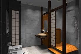 japanese bathroom design bathroom design fabulous japanese tub vintage bathroom