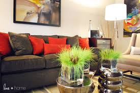 designing your own home interior 6002 the trend cool design ideas
