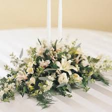 winter wedding centerpieces winter wedding centerpieces galleries of bouquet hair flowers