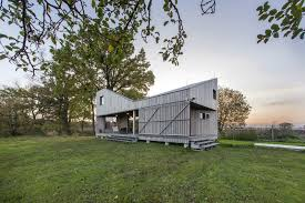 100 small energy efficient house plans an energy efficient