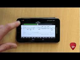 guitar pro apk guitar pro app ranking and store data app