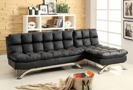 sofa chaise convertible bed futon chaise lounge sofa bed u2014 prefab homes