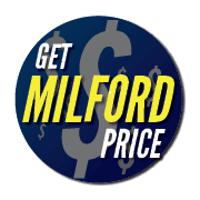 milford chrysler jeep dodge ram used car in milford used ram jeep dodge and chrysler cars