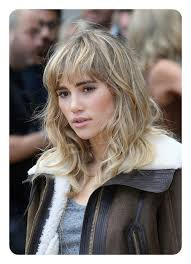 cut your own shag haircut style 63 modern shag haircuts to change up your style