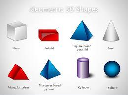 7 best geometrical shapes images on pinterest geometric shapes