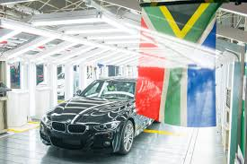 bmw car plant bmw s south africa plant produces one millionth vehicle lowyat