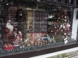 the nutcracker christmas shop henley street stratford u u2026 flickr