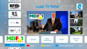 K Hen Online 5 Lokal Tv Portal V3 Sachsen Anhalt Magdeburg Png
