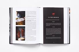 myron mixon u0027s bbq rules the old guide to smoking meat