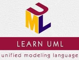 tutorialspoint uml class diagram uml class diagram
