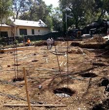 menlo park new home u2014 phillip price construction ppc ca