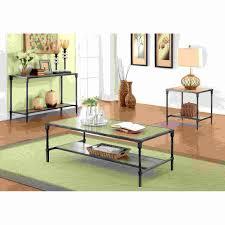 leons furniture kitchener 100 leons furniture kitchener find s living room