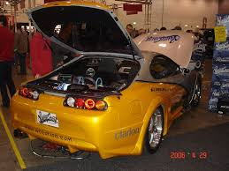 yellow toyota yellow silver toyota supra by esszx on deviantart