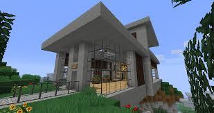 mansion blueprints decor modern house minecraft blueprints and modern house
