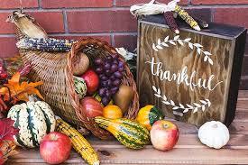 thanksgiving dinner 7 tips for hosting prepping menu basics