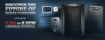 heating air conditioning birmingham al metro heating cooling