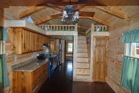 modular home builder green river cabins a true log modular home