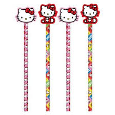Hello Kitty Toaster Target 24 Best Hello Kitty Stationary Images On Pinterest Hello Kitty