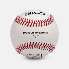 sklz quickster qb target portable passing trainer black friday baseball equipment for athletes