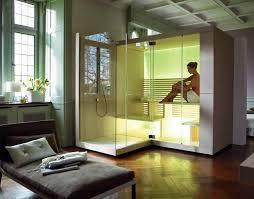 future trends 2014 luxury bathroom with bathtub models 2014