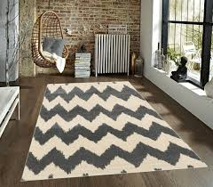Area Rugs In Blue by Area Rugs Stunning Homegoods Rugs Homegoods Rugs Best Ideas