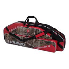 bags of bows archery equipment bow cases compound bow backpacks