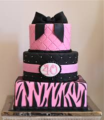 zebra search results the couture cakery
