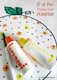 49 best halloween activities for kids images on pinterest 121 best pumpkin theme images on pinterest halloween activities