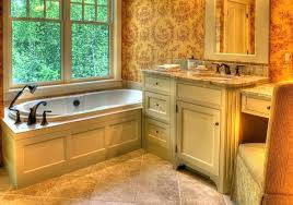 design your own vanity cabinet design your own bathroom vanity your own bathroom cabinets vanity
