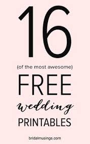 design templates print free wedding printables free instagram wedding printables insert your hashtag and they