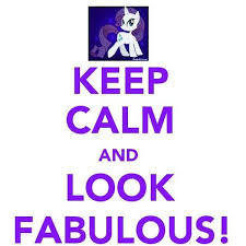 Keep Calm Know Your Meme - my little pony friendship is magic know your meme found on