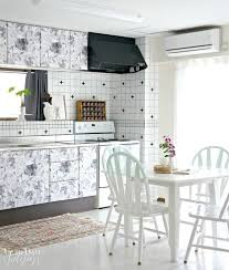 Apartment Therapy Kitchen Cabinets 444 Best Diy Kitchen Images On Pinterest Diy Kitchens Decor