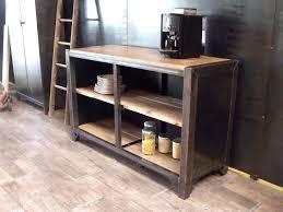 rangement meuble cuisine meuble cuisine rangement incyber co