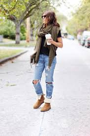 ugg s jillian boots these boots were made for walkin jillian harris