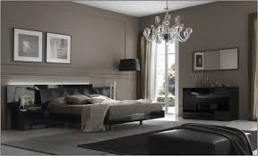 is taupe a good color for bedroom scandlecandle com