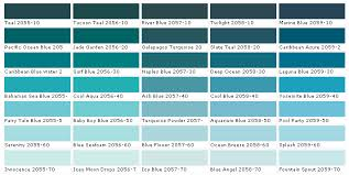 see the latest home paint color trends and ideas pantone 39 s