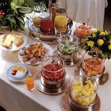breakfast table ideas breakfast g jpg