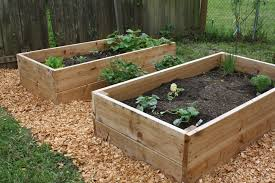 organic gardens outdoor designs outdoor designs