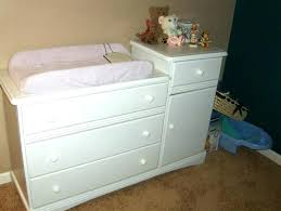 Ikea Changing Table Dresser Baby Changing Table Dresser Changing Tables Baby Changing Table