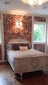 Beds Frames 14 Best Bed Frames Images On Pinterest 3 4 Beds Painted Beds