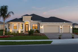 grand design home show melbourne new homes in melbourne fl 554 new homes newhomesource