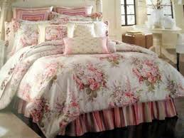 Queen Shabby Chic Bedding by 26 Best Shabby Chic Bedding Images On Pinterest Chic Bedding