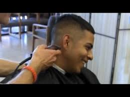 short hairstylemen clippers mens clipper haircut how to cut a medium high and tight short